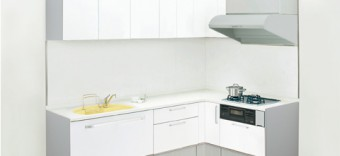 img_kitchen02