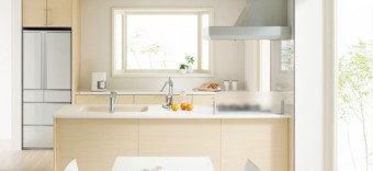 img_kitchen04