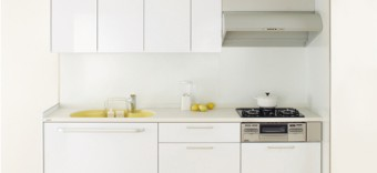 img_kitchen05